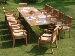 Outdoor Furniture Teak Sale by Dining Tables Smith And Hawken Garden Tools Teak Wood Chairs For