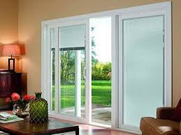 patio garage doors door window glass gallery glass door interior doors u0026 patio doors