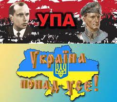 """Янукович поручил установить имена всех погибших за Украину красноармейцев: """"Это дело чести"""" - Цензор.НЕТ 4560"""