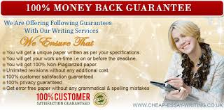 thesis writing companies Thesis writing companies