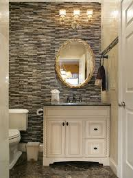 houzz bathrooms powder rooms bathroom ideas pinterest