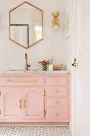 wickes bathroom cabinets uk with victorian bathroom storage benevola