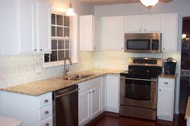 Ceramic Kitchen Backsplash Kitchen Cabinet Kitchen Backsplash Tile Ideas Different