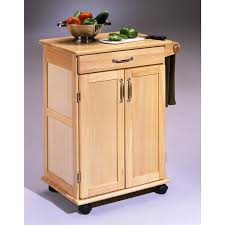 kitchen storage cabinet small likewise jpg and cabinets free
