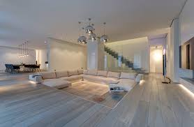 Modern Home Design Germany by Home Design Apartments Berlin Home Design