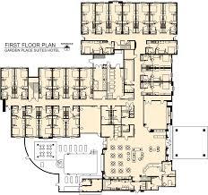 Sun City West Az Floor Plans Ray Barnes College Of Architecture Planning U0026 Landscape
