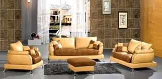 Leather Living Room Sets Sale by Living Room Perfect Atmosphere Of Sears Living Room Sets To Let