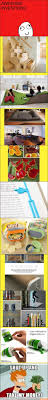 Clever Gadgets 172 Best Clever Gadgets Images On Pinterest