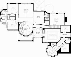 Cool Small House Plans Luxury Home Designs Plans Magnificent Ideas Luxury Home Design