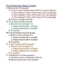 Topics for informative essay Informative essay topics  We have lots of them