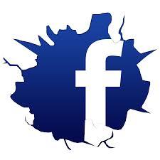 cascadebitz facebook