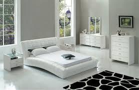 Fair  Black Bedroom Furniture Sets Queen Ikea Design Ideas Of - White bedroom furniture set for sale