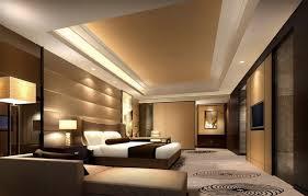 Exellent Bedrooms Designs And Interior The Best On Inspiration - Best bedroom designs