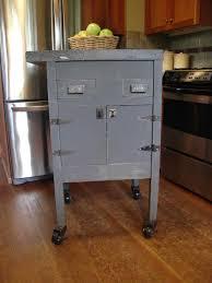Narrow Kitchen Storage Cabinet by Portable Kitchen Storage Cabinets Yeo Lab Com