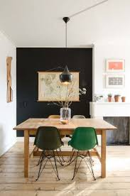 Interior Design For Small Spaces Living Room And Kitchen 576 Best Small Spaces Images On Pinterest Apartment Therapy
