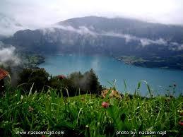 صور سياحيه رائعة من سويسرا الجميلة