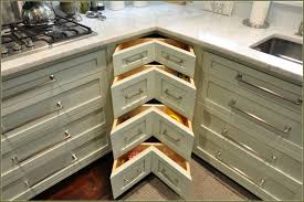 Kitchen Cabinet Face Frame Dimensions Amazing Of Base Kitchen Cabinets Pertaining To House Remodel