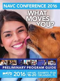 100 ettinger small animal medicine manual in dogs symptoms