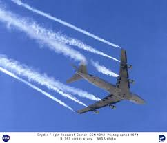 BREAKING NEWS!!! Chemtrails/Geo-Engineering Temporarily Suspended in 3 Major US Cities  Images?q=tbn:ANd9GcTzE3MioaPW6uqR-AYc43a4F-3gbTLHZpBv8UGskeXrvm-iAmCW