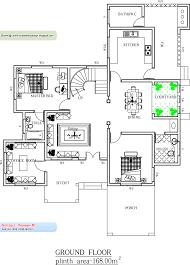 architect house plans free house plans