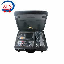 mazad online online get cheap dtc scanner tool aliexpress com alibaba group