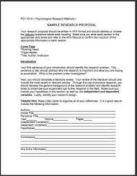Apa Research Paper Format Pdf By Phrase