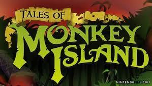 The Tales Of Monkey Island Images?q=tbn:ANd9GcTzG4EypSX8w2AvbmhwgOZ5H1UePG63WrBspZa93AsEHaJ3n0K9dQ