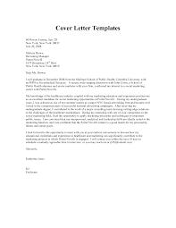 economics teacher resume sample  resume cover letter example     happytom co