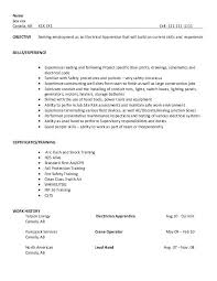 Retail CV template  sales environment  sales assistant CV  shop     aaa aero inc us cover letter Resume For Store Manager Resume Format Retail Example PageSample Resume For Retail Store