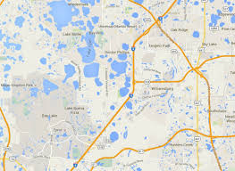 Avon Park Florida Map by 100 Map Of Theme Parks In Florida Map Of Disney World In