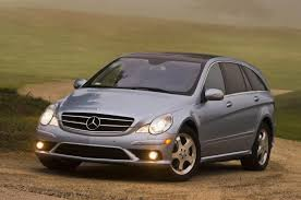 lexus rx400h vs mercedes ml 2009 mercedes benz r class conceptcarz com