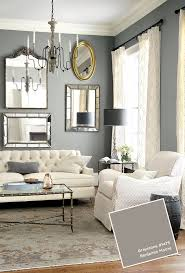 246 best decor and colors images on pinterest home architecture