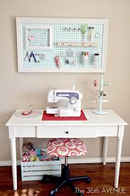 best 25 small sewing space ideas on pinterest sewing nook