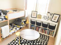top 25 best ikea kids bedroom ideas on pinterest ikea kids room this would be perfect for my son s small room