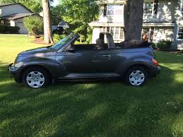 coal 2002 chrysler pt cruiser u2013 we get a good one from chrysler