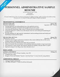Office Assistant Resume Sample by 63 Best Administrative Assistant Resources Images On Pinterest
