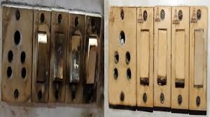 how to clean dirty old light switches in minutes youtube how to clean dirty old light switches in minutes