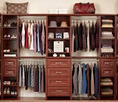 bedroom ideas magnificent small room indoor design beautiful diy