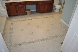 gallery classic carpet u0026 flooring