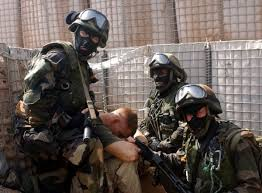 Les Armées de Deunérie Images?q=tbn:ANd9GcTzLprT1N2UCpRH82JoN0W6T7KDf2odCHeBYhtdKQwRm87edQyyT78BMHQ