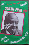 Sammy Price Blues & Boogie