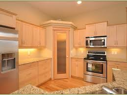 kitchen 45 fascinating images about kitchen base cabinets