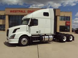 2013 volvo truck for sale volvo vnl670 in kansas city mo for sale used cars on buysellsearch