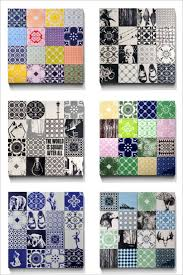 Kitchen Tiles Designs by 131 Best Amazing Tile U0026 Flooring Images On Pinterest Tile