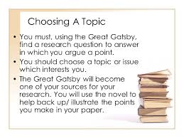 images about Teaching The Great Gatsby on Pinterest Millicent Rogers Museum