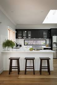 33 best white vs grey quartz marble images on pinterest kitchen