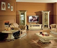 Classic Modern Living Room Good Design Ideas For Living Room Design Living Room Layout Retro