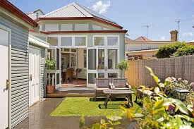 Enclosing A Pergola by How Much Does A Three Season Room Cost Modernize