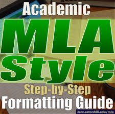 WRITING A RESEARCH PAPER USING MLA FORMAT Leigh Ann Pieroni  LMS     V  How to Enter the First Page Information