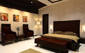 Bedroom Interiors Stunning Inspiration Ideas 12 Painting Wall Designs Bedrooms